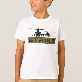Air Strike Kid's T-Shirt