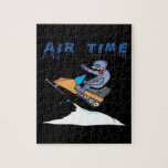 Air Time 2 Puzzles