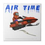 Air Time Ceramic Tiles
