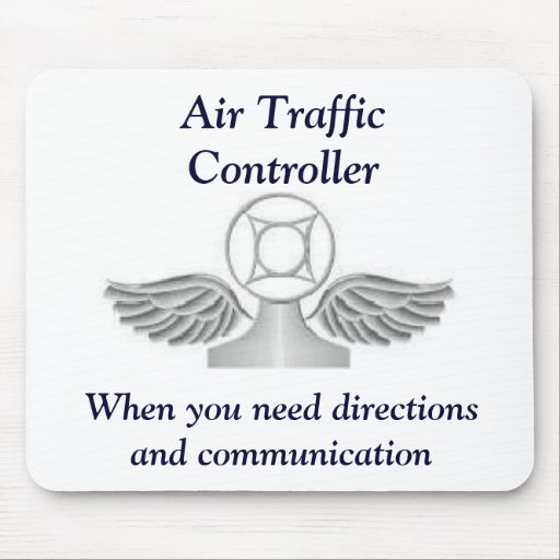 atc questions Gday i still have some of my australian airspace cobwebs clearing out of my brain as i resume flying in the us i'm hoping some of you could chime.