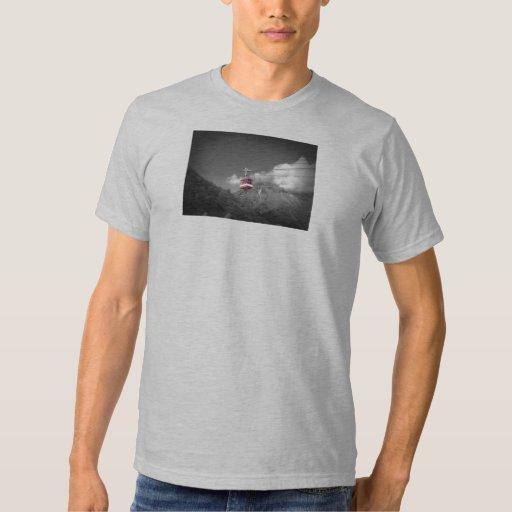 Air Trolley T-Shirt