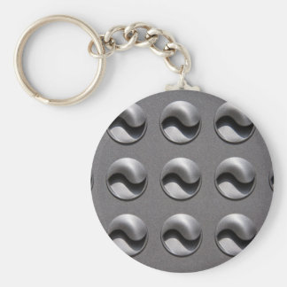 air-vents keychain