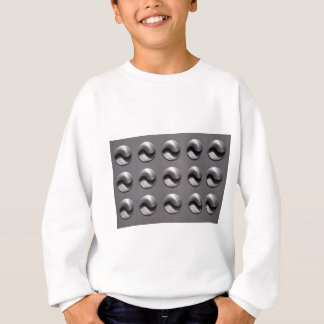 air-vents sweatshirt