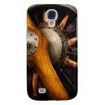 Air - You got props Galaxy S4 Case