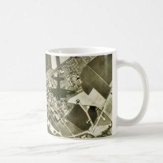 Airbase Mug