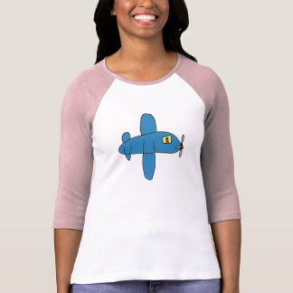 Airbeep Colorized Tees