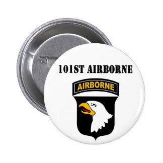 Airborne Button