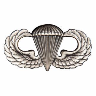 Airborne Cutout