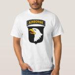 airborne Eagle Shirt