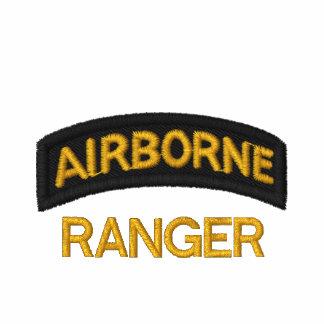 Airborne RANGER Embroidered Shirt