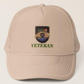 airborne ranger son mom fort benning hat veterans