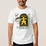 Airborne Veteran - 509th PIR Tees