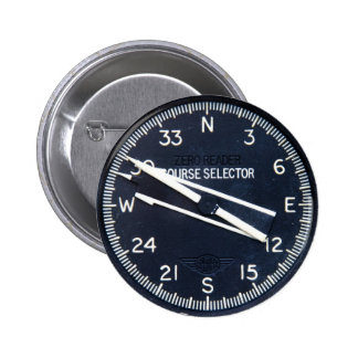 Aircraft Airplane Flying Flight Course Instrument Button