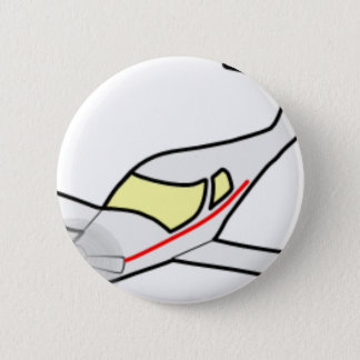 Aircraft Button
