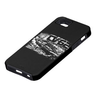 Aircraft carrier Independence Casemate case