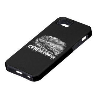 Aircraft carrier Lexington Casemate case
