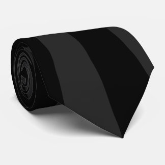 Aircraft Classic Cessna Silhouette Flying Burst Tie