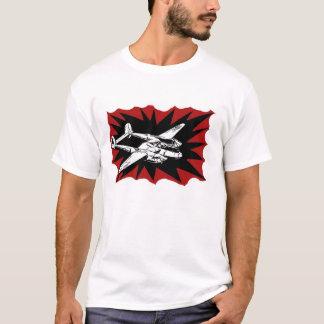 Aircraft design T-Shirt