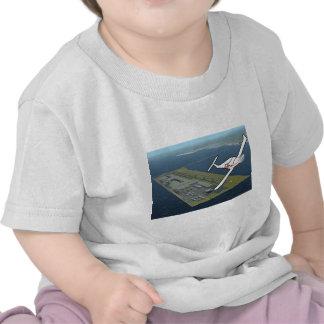 Aircraft T Shirts
