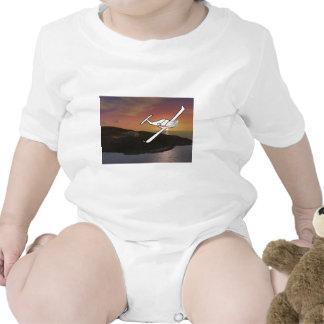 Aircraft Tees