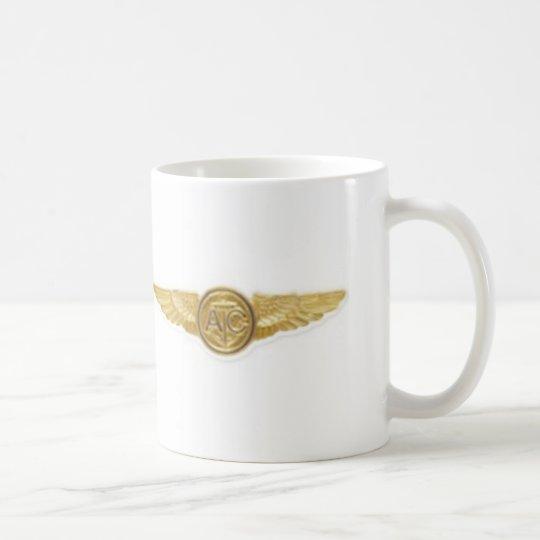 aircrew%20badge coffee mug