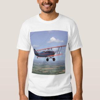 Aire de Travil, D-4000, aviación 1928_Classic Playera