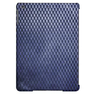 Aire del iPad de Barely There de la casamata - Funda Para iPad Air