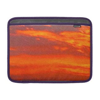 """"""" AIRE DESTACADO DE MACBOOK FUNDA  MacBook"""