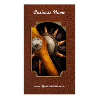 Aire - usted consiguió apoyos tarjeta de negocio