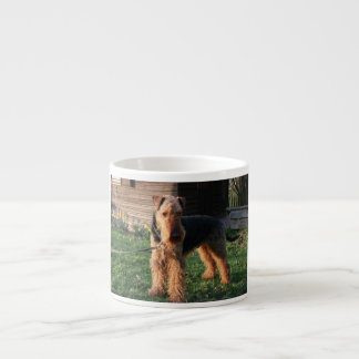 Airedale_Terrier full.png Espresso Cup