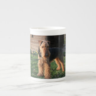 Airedale_Terrier full.png Tea Cup