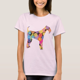 Airedale Terrier T-Shirt