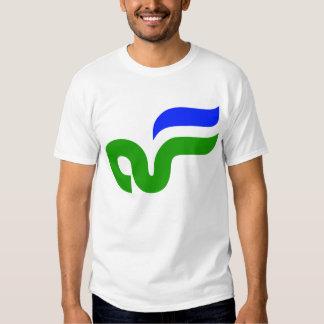 AirFlorida Tshirt