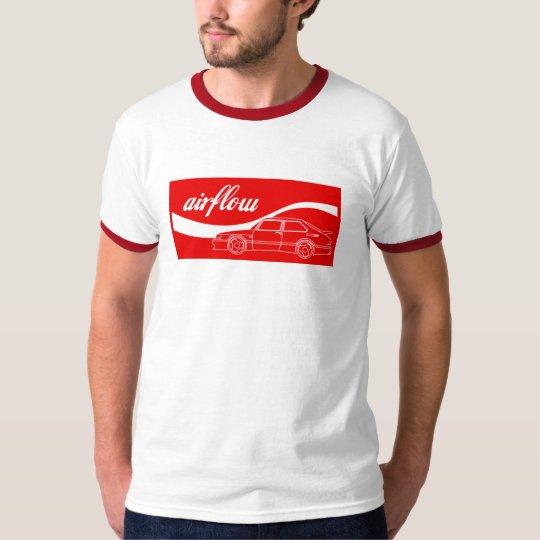airflowclassic T-Shirt