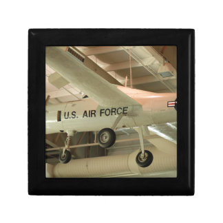 Airforce Jewelry Boxes