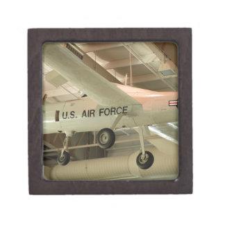 Airforce Premium Gift Box