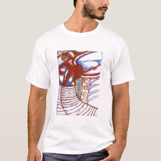 airfortress T-Shirt