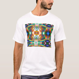 Airing the Gap T-Shirt