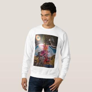 AIRKLIPZ Single Speed Sweatshirt