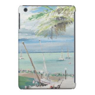 Airlie Beach Australia. 1998 iPad Mini Retina Case