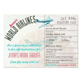 Air+Flight+Tickets