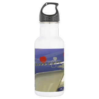 Airline Water Bottle