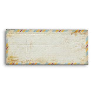 Airmail Envelope