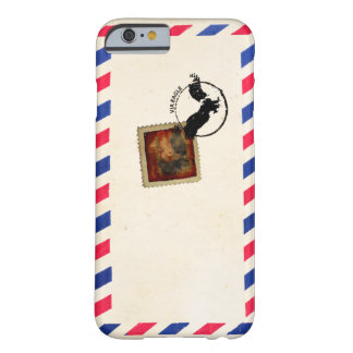airmail iPhone 6 case