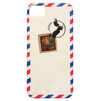 airmail iphone case iPhone 5 case