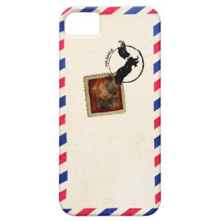 airmail iphone case iPhone 5 case