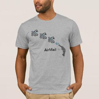 AirMail T-Shirt