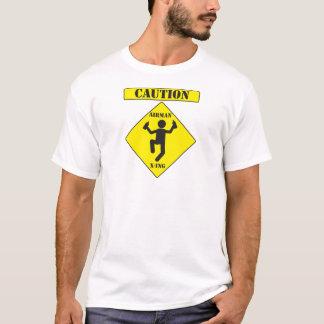 AirmanXing Tshirt