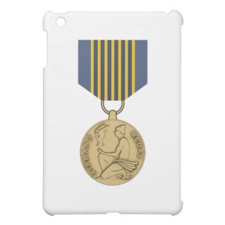 Airmen's Medal iPad Mini Cover
