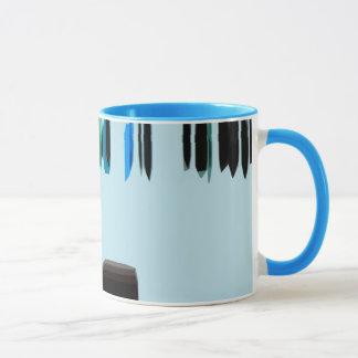 AirPlain Mug